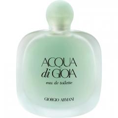 Acqua di Gioia (Eau de Toilette) von Giorgio Armani