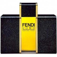 Fendi Uomo (Eau de Toilette) by Fendi