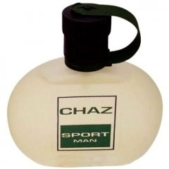 Chaz Sport Man by Chaz International