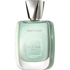 Aqua Sextius by Jul et Mad
