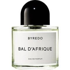 Bal d'Afrique (Eau de Parfum)