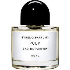 Pulp von Byredo