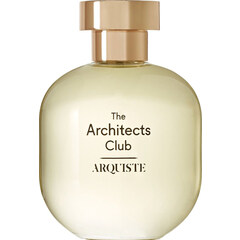 The Architects Club by Arquiste