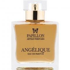 Angélique von Papillon Artisan Perfumes