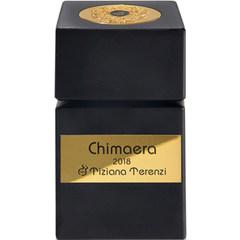 Chimaera by Tiziana Terenzi