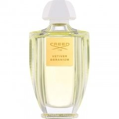 Acqua Originale - Vetiver Geranium by Creed