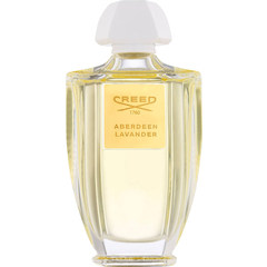 Acqua Originale - Aberdeen Lavander by Creed