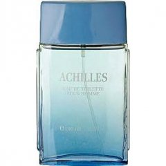 Achilles by Dorall Collection