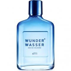 Wunder*Wasser für Ihn (Eau de Cologne) by 4711