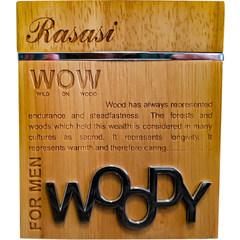 Woody for Men