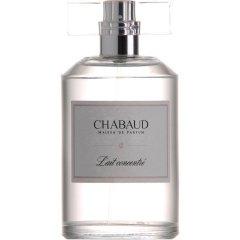 Lait Concentré von Chabaud
