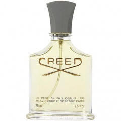 Santal Impérial by Creed