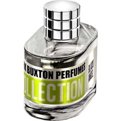 Black Angel by Mark Buxton Perfumes