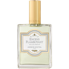 Encens Flamboyant (Eau de Parfum) von Goutal / Annick Goutal