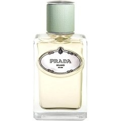 Infusion d'Iris (Eau de Parfum) (2007) von Prada