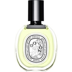 Do Son (Eau de Toilette) von Diptyque
