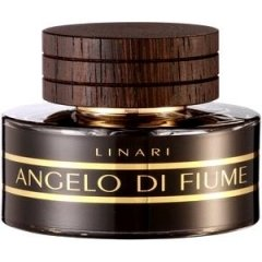 Angelo Di Fiume by Linari