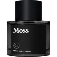 Moss von Commodity