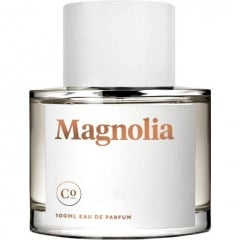 Magnolia by Commodity