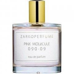 Pink Molécule 090·09 von Zarkoperfume