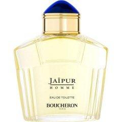 Jaïpur Homme (Eau de Toilette) von Boucheron