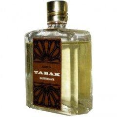 Tabak (Rasierwasser) von Florena