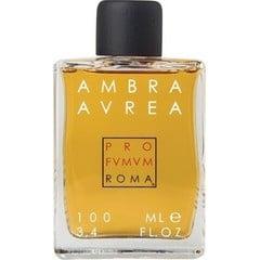 Ambra Aurea von Profumum Roma
