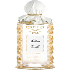 Les Royales Exclusives - Sublime Vanille by Creed