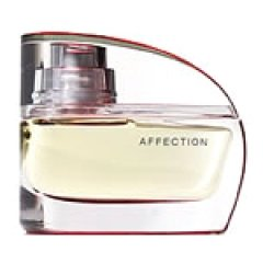 Affection (Eau de Parfum) by Mary Kay