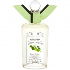 Extract of Limes by Penhaligon's