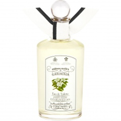 Gardenia by Penhaligon's