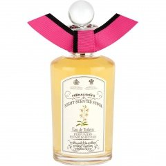 Night Scented Stock von Penhaligon's