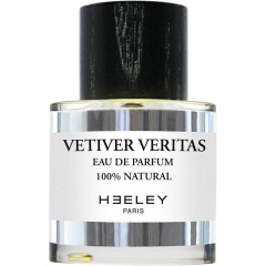 Vetiver Veritas by Heeley