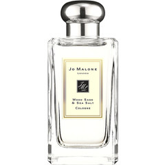 Wood Sage & Sea Salt (Cologne) by Jo Malone