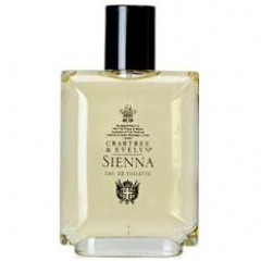 Sienna by Crabtree & Evelyn