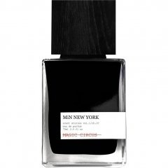 Scent Stories - Magic Circus by MiN New York