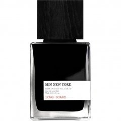 Scent Stories - Long Board by MiN New York