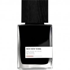 Scent Stories - Shaman by MiN New York