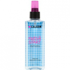 Heart Calgon - Fresh Start von Calgon