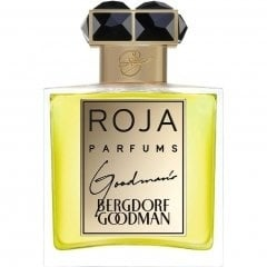 Goodman's by Roja Parfums