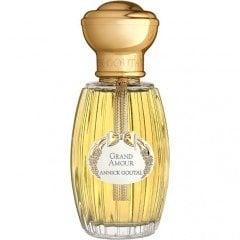 Grand Amour (Eau de Parfum) von Goutal / Annick Goutal