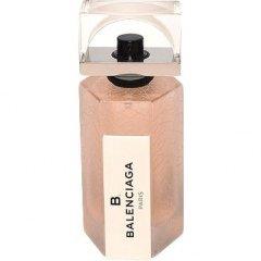 B. Balenciaga by Balenciaga