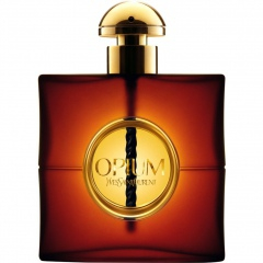 Opium (2009) (Eau de Parfum) by Yves Saint Laurent