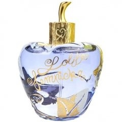Lolita Lempicka (Eau de Parfum) (1997) von Lolita Lempicka