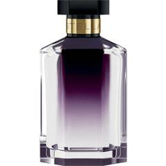 Stella (Eau de Parfum) von Stella McCartney