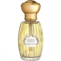 Gardénia Passion by Goutal / Annick Goutal