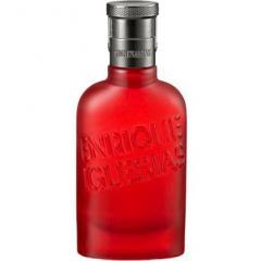 Adrenaline (Eau de Toilette) von Enrique Iglesias