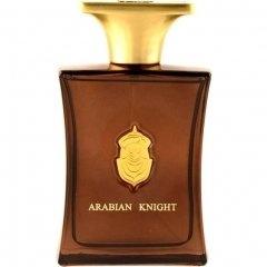 Arabian Knight von Arabian Oud