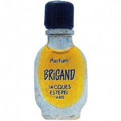 Brigand (Parfum) von Jacques Esterel