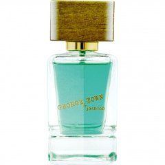 George Town by Josh Lee Fragrances